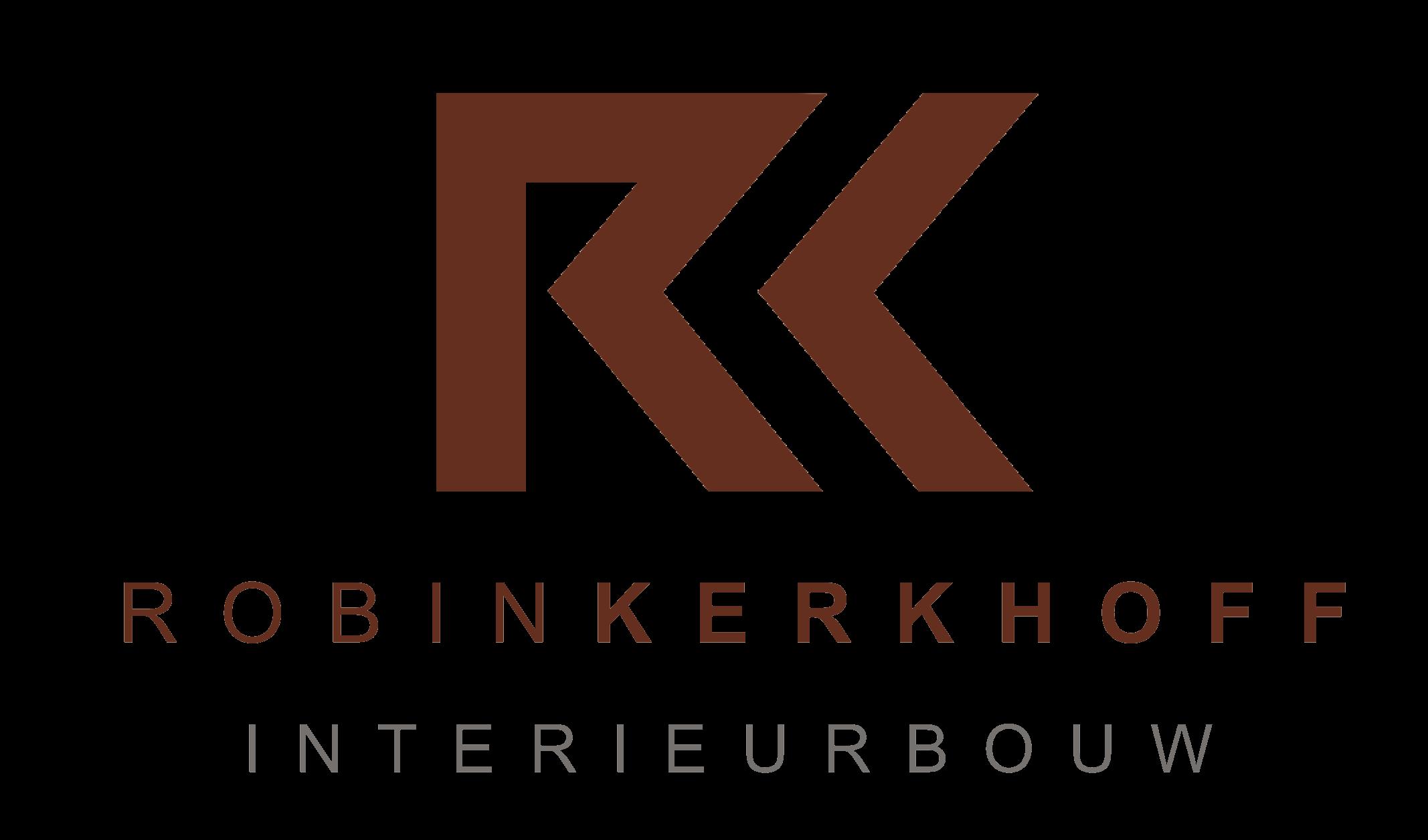 Robin Kerkhoff Interieurbouw Groesbeek